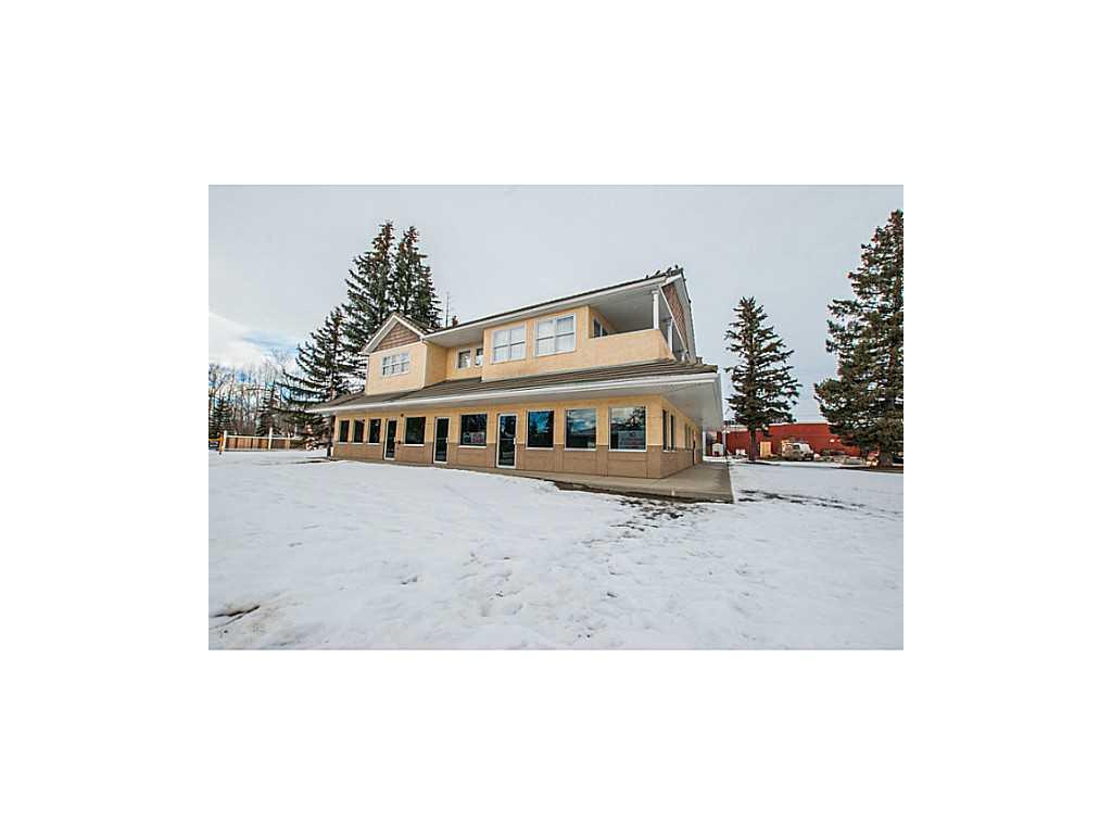 Picture of 138 6TH AV , High River Real Estate Listing